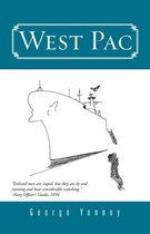 West Pac