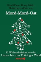 Mord-Mord-Ost