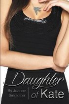 Daughter of Kate