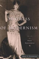 Mistress of Modernism