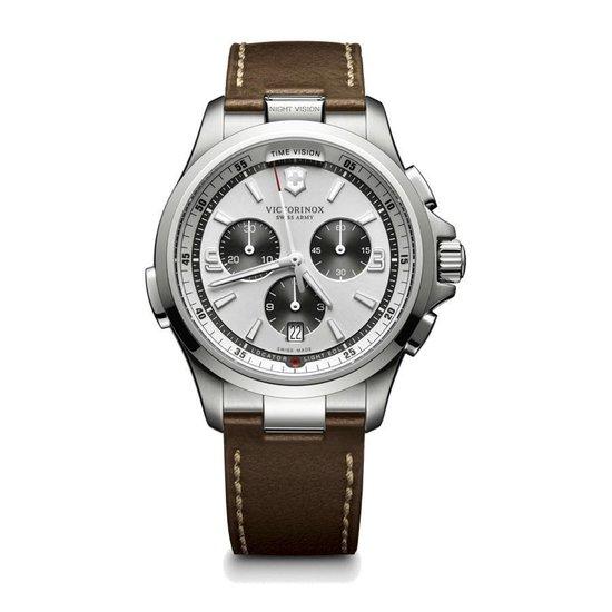 Victorinox Night Vision horloge 241729