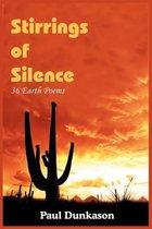 Stirrings of Silence