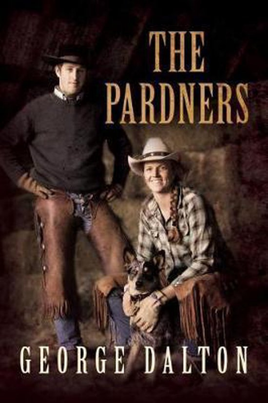 The Pardners
