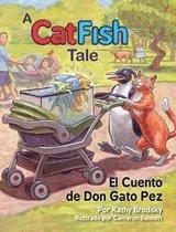 El Cuento de Don Gato Pez