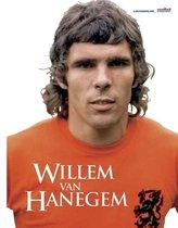 Willem Van Hanegem