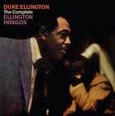 Complete Ellington..