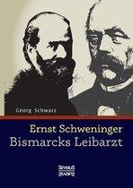 Ernst Schweninger