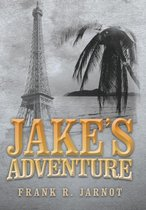 Jake's Adventure