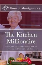 The Kitchen Millionaire