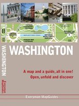 Washington Everyman MapGuide