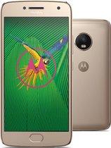 Motorola Moto G5 Plus - 32GB - Dual Sim - Goud