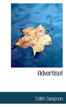 Advertise!