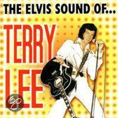 Elvis Sound Of...