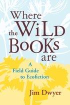Where the Wild Books Are