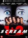 Scream 1 & 2