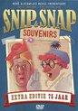 Snip & Snap - Souvernirs! (Extra Editie: 75 Jaar)