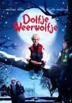 Dolfje Weerwolfje / Het Geheim