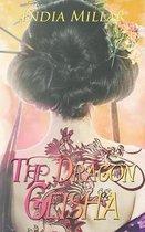 The Dragon Geisha