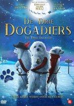 Speelfilm - De Drie Dogadiers