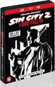 Sin City 2; A Dame To Kill For (Blu