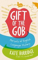 Gift of the Gob