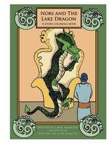 Nori and the Lake Dragon