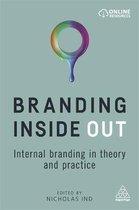 Branding Inside Out