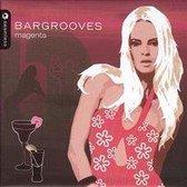 Bargrooves: Magenta