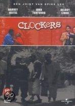 Clockers (D)