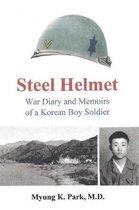 Steel Helmet