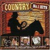 Country No.1 Hits