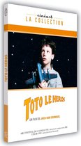 Toto Le Heros (Cineart Collection)
