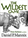 The Wildest Game