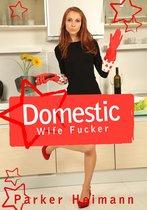 Domestic Wife Fucker