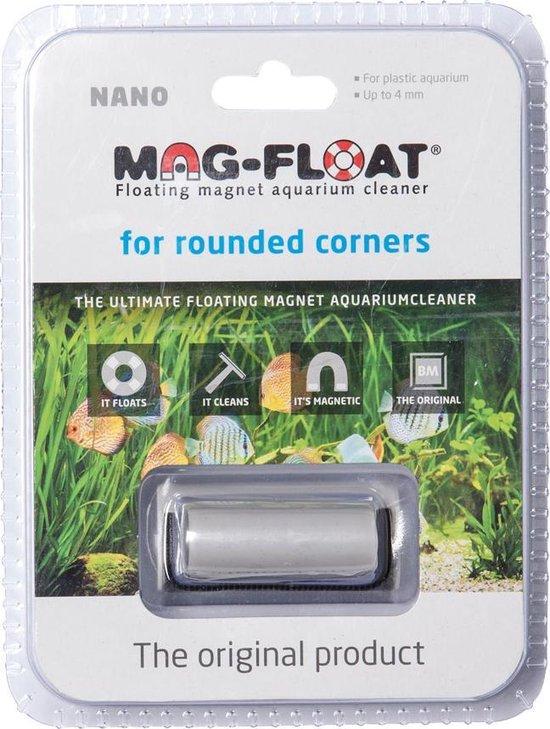 Mag-Float Algenmagneet Nano Nano