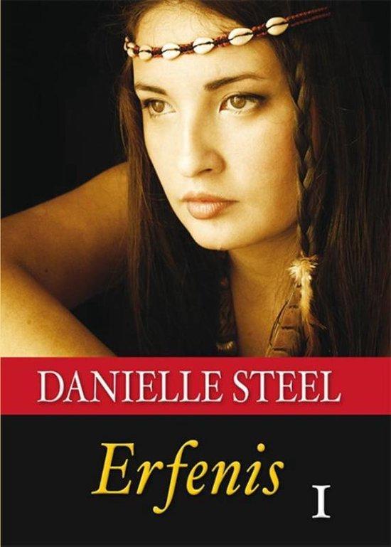 Erfenis - Danielle Steel |