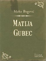 Matija Gubec