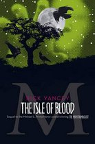 The Isle of Blood, 3
