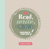 Read write grow