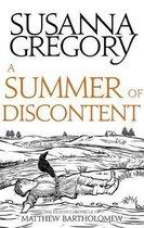 A Summer Of Discontent
