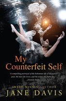 Omslag My Counterfeit Self