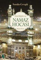 Boek cover Dini Bilgiler ve Namaz Hocası van Osman Ersan