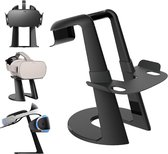 VR bril houder / stand - Universeel - Oculus Go Playstation VR   HTC VIVE
