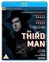 Third Man (1949)