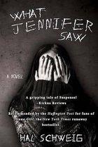 What Jennifer Saw