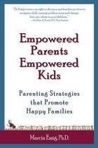 Empowered Parents Empowered Kids