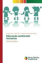 Educacao Ambiental Inclusiva