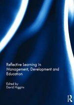 Reflective Learning in Management, Development and Education