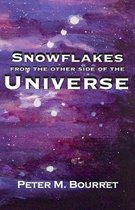 Snowflakes from the Other Side of the Universe
