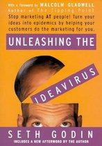 Afbeelding van Unleashing the Ideavirus